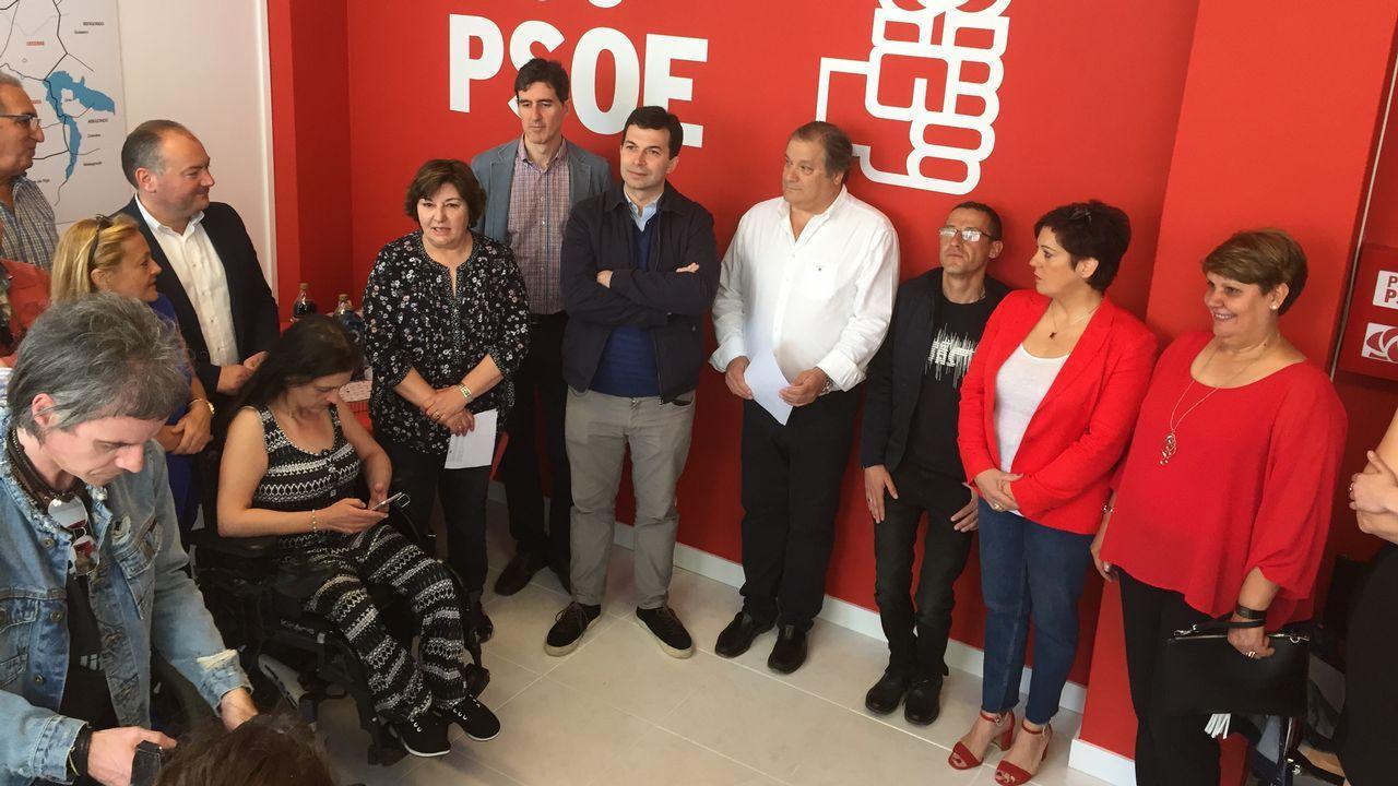 A Coruña celebra elDía do Deporte na Rúa