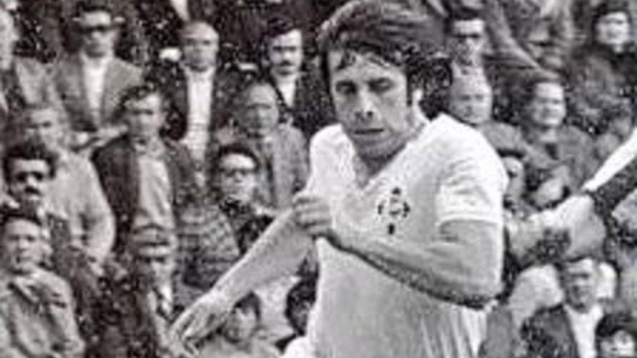 .Santi Castro (1970-1980)