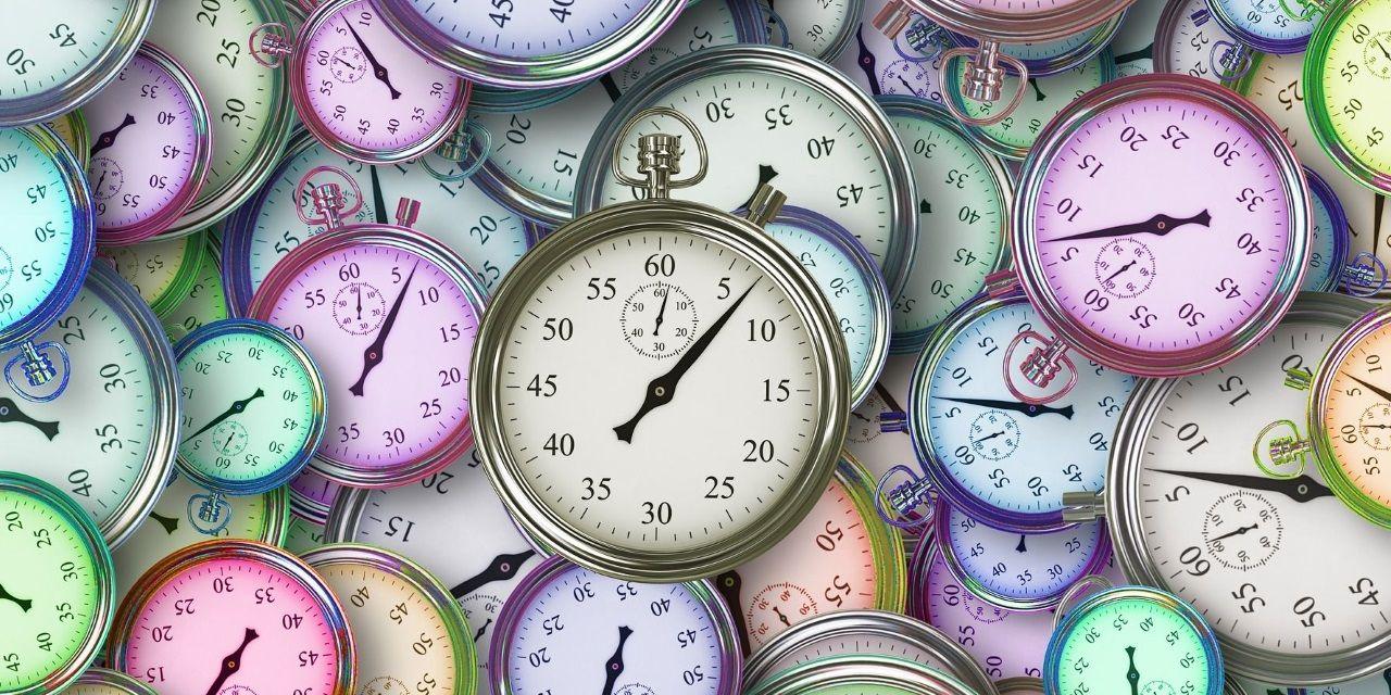 España mantendrá su huso horario actual y cambio de hora estacional.Lídia Senra
