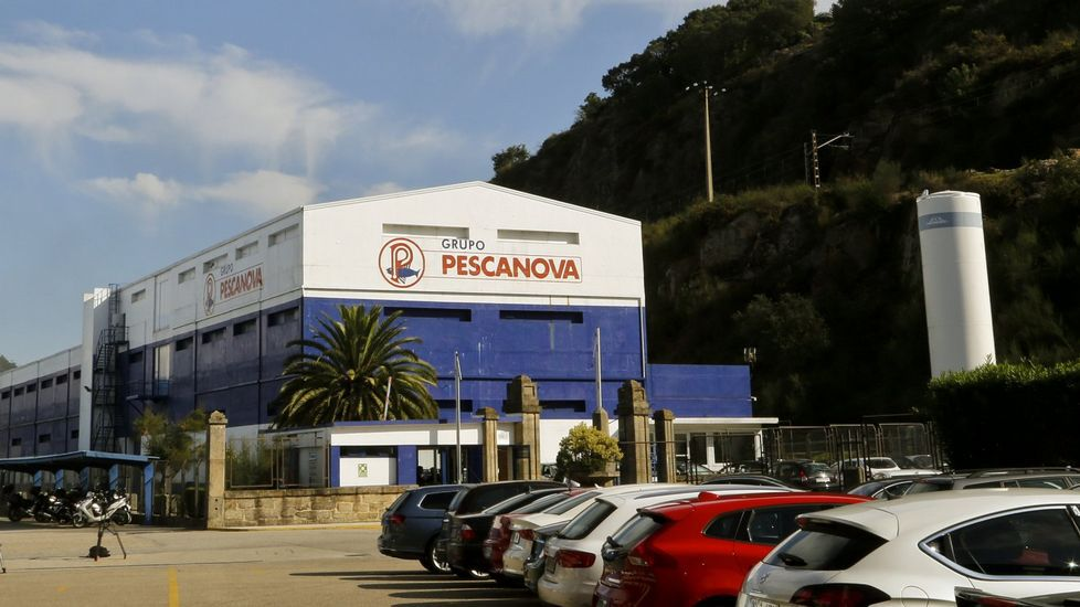 «Ahora sí, Pescanova ha vuelto»