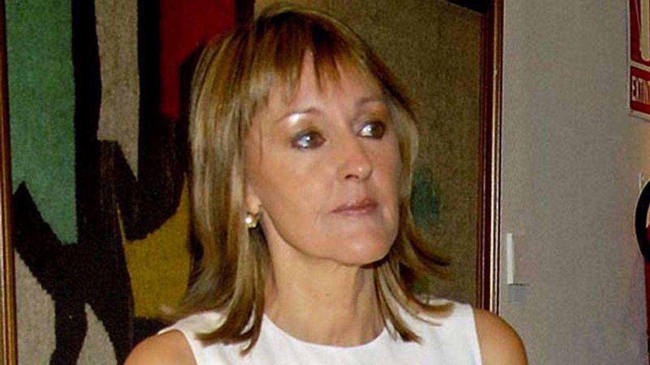 Henar Ortiz