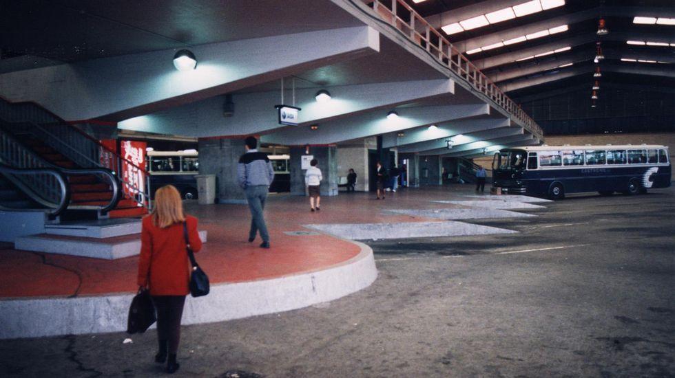 En directo enLa Madriguera de «skate» de Ferrol