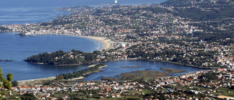 Técnicos polacos intercambian experiencias con Asturias en la gestión del urogallo.Técnicos polacos intercambian experiencias con Asturias en la gestión del urogallo