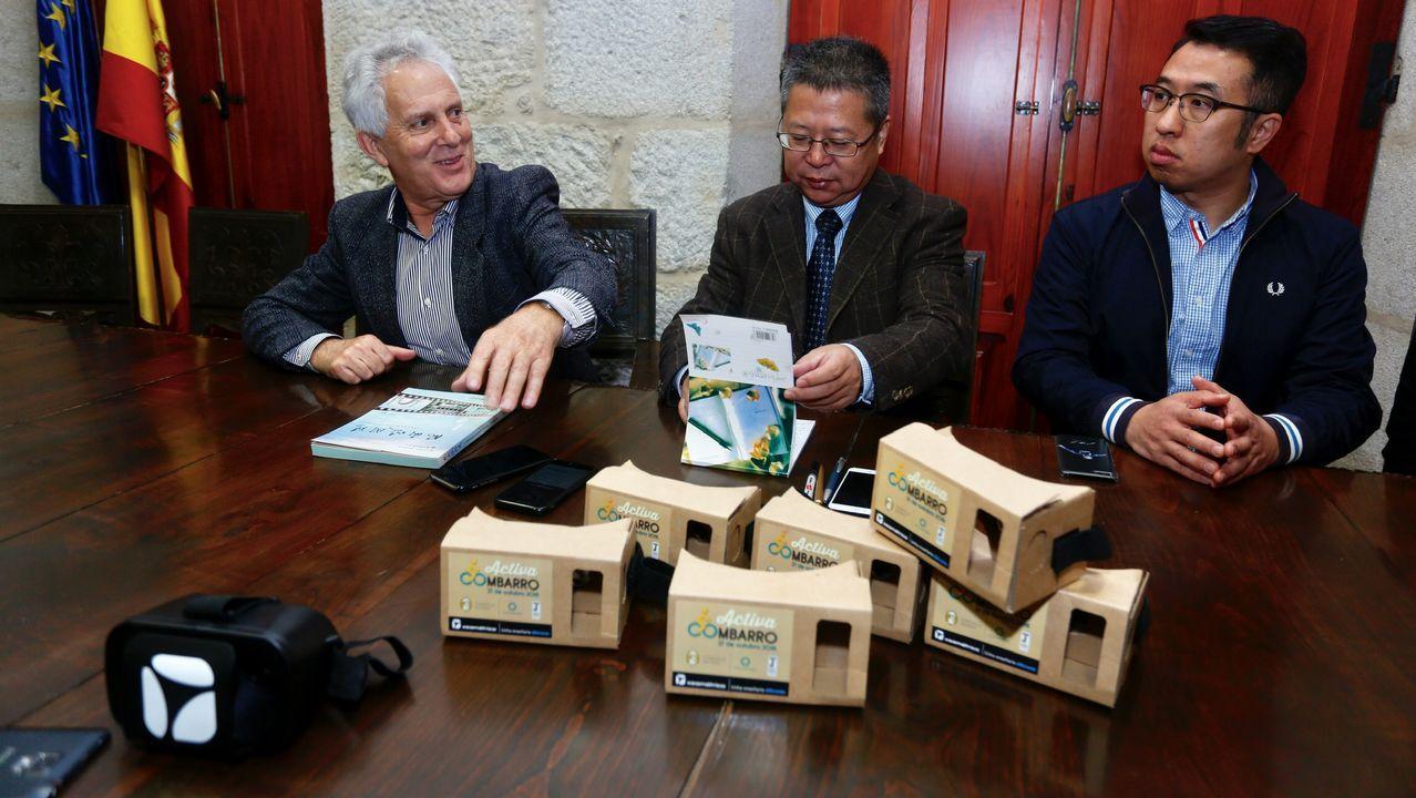 Pérez-Reverte lamenta las «oportunidades perdidas» en la historia de España
