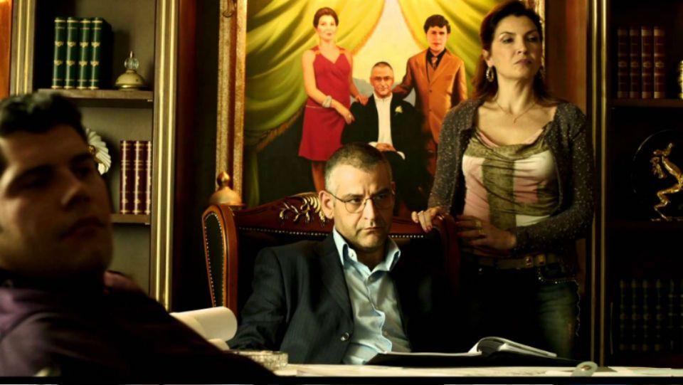 «Masters of sex» inspira el último vídeo viral.«Fargo» fue nominada como mejor miniserie en los Emmys 2013.