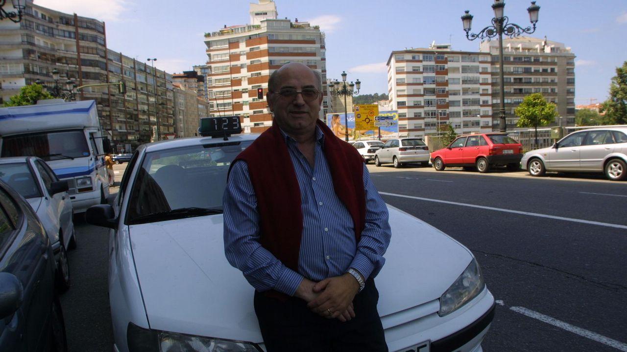 Málaga.Easyjet