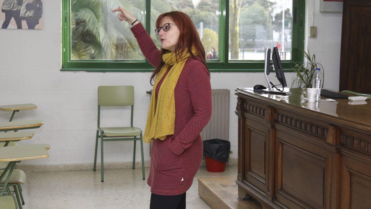 Elena Ocejo