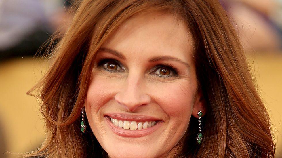 Las 10 actrices de Hollywood que másdinero ganan