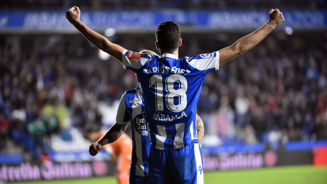 Mossa Sergio Alvarez Real Oviedo Sporting derbi Carlos Tartiere.Trujillo Suárez durante el Sporting-Numancia de esta temporada