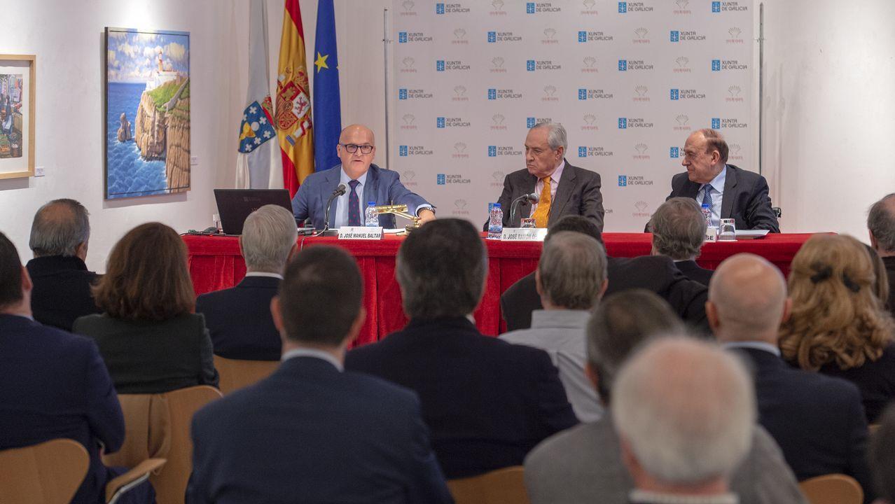 Nueva ordenanza para los patinetes eléctricos en Madrid.Lara Álvarez
