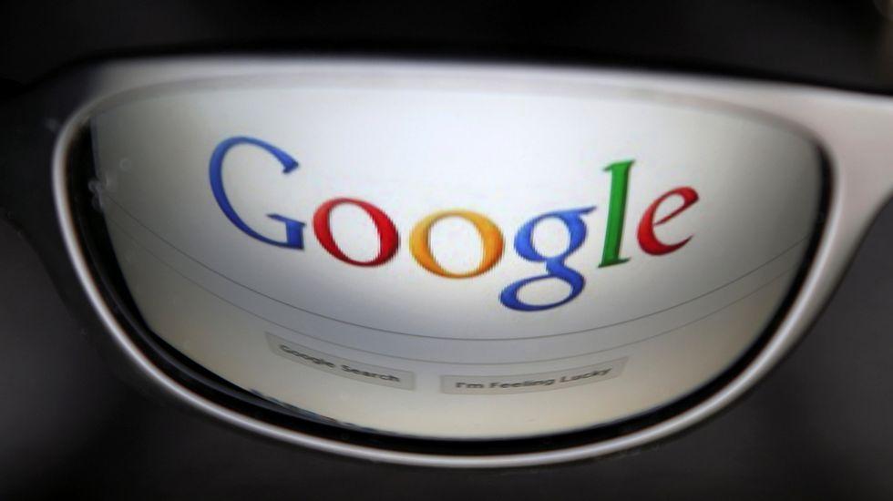 Jamie Lannister se une a Google contra el cambio climático