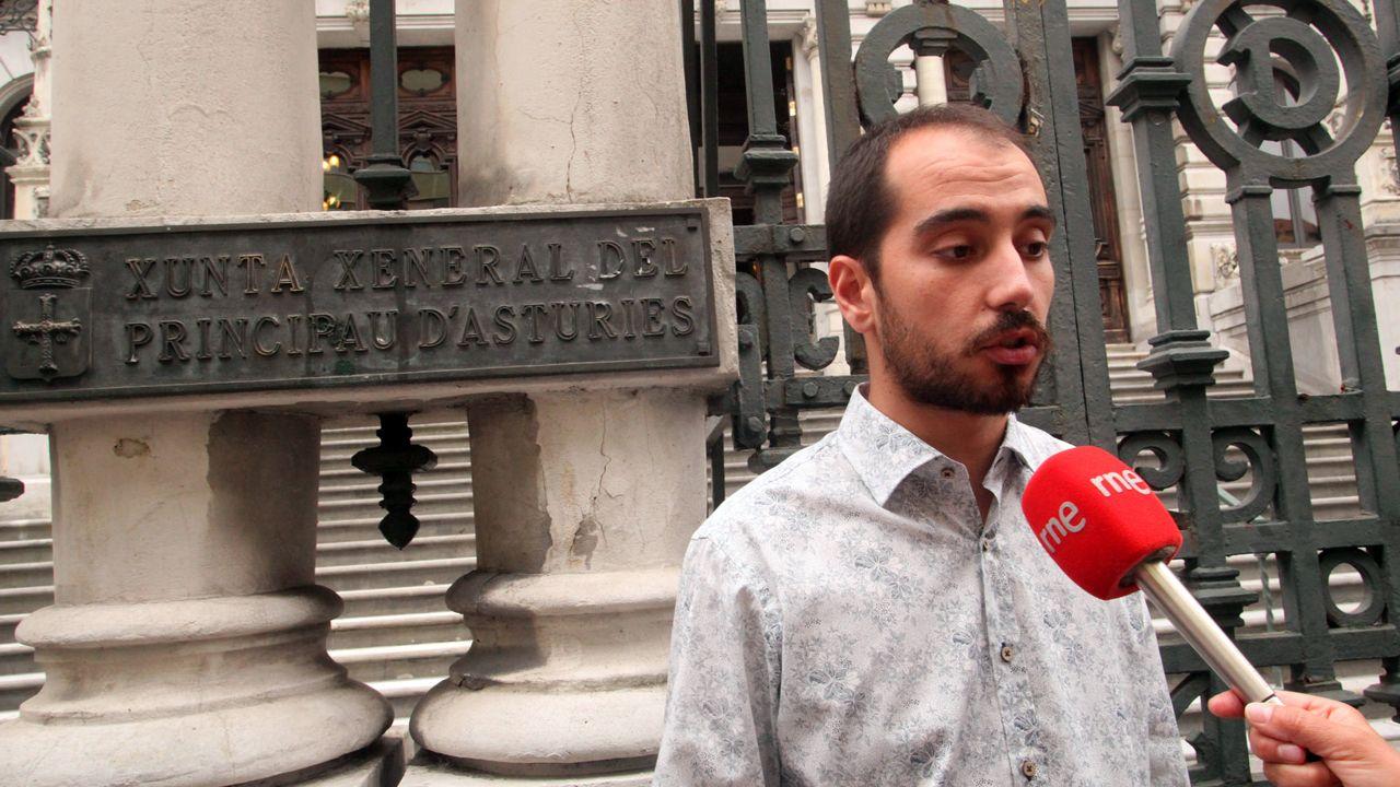 .Héctor Piernavieja