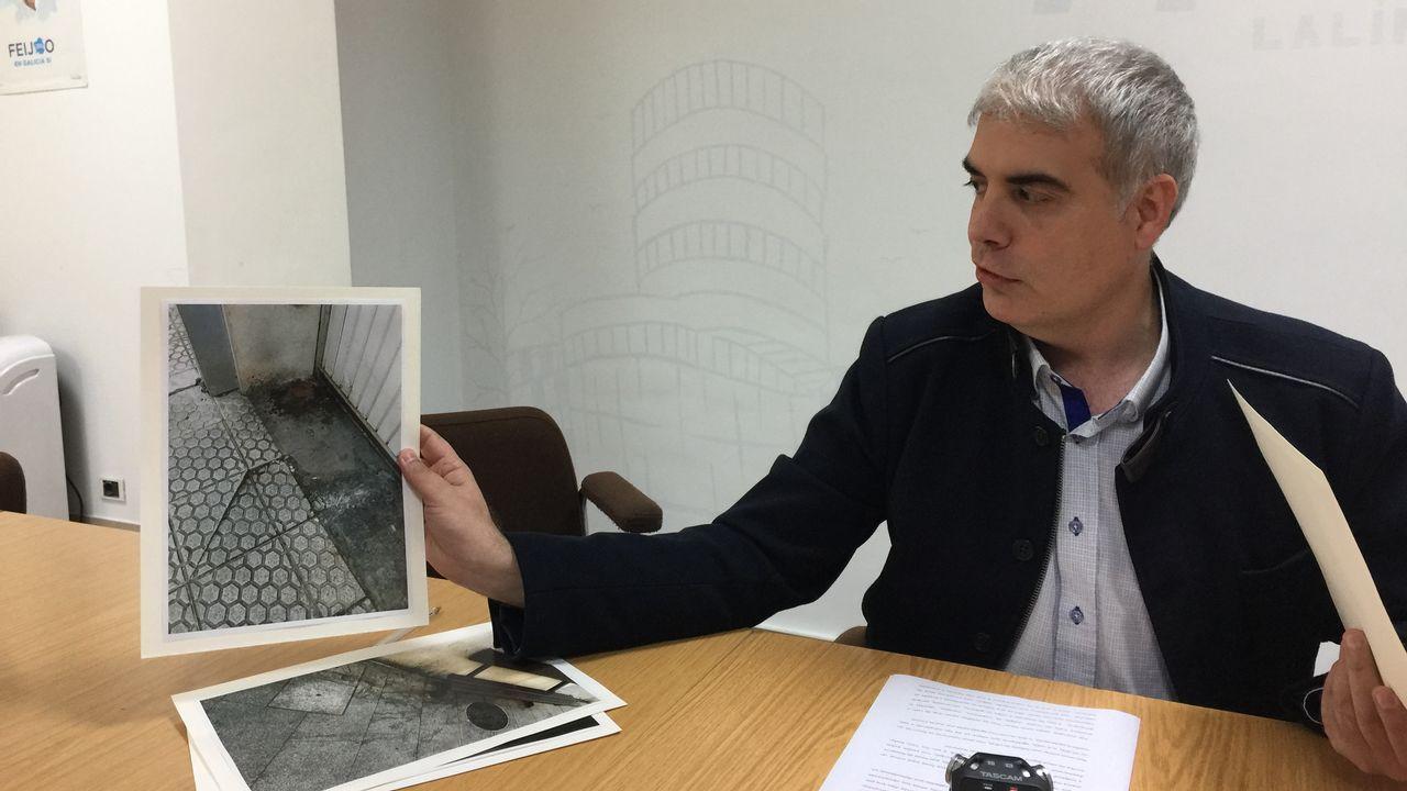 gary cooper.Pedro Sánchez puso fin al mandato presidencial más corto de los últimos 40 años