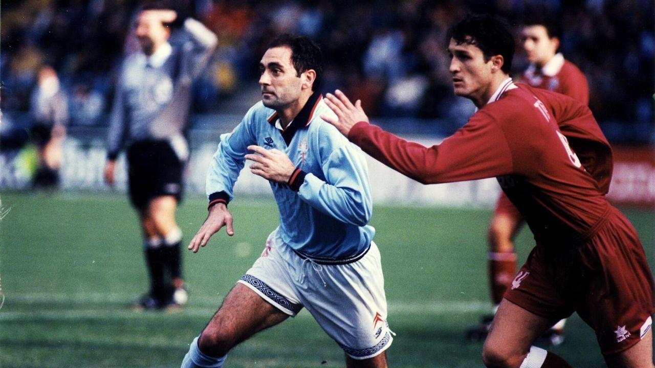 .Merino (1994-1997)