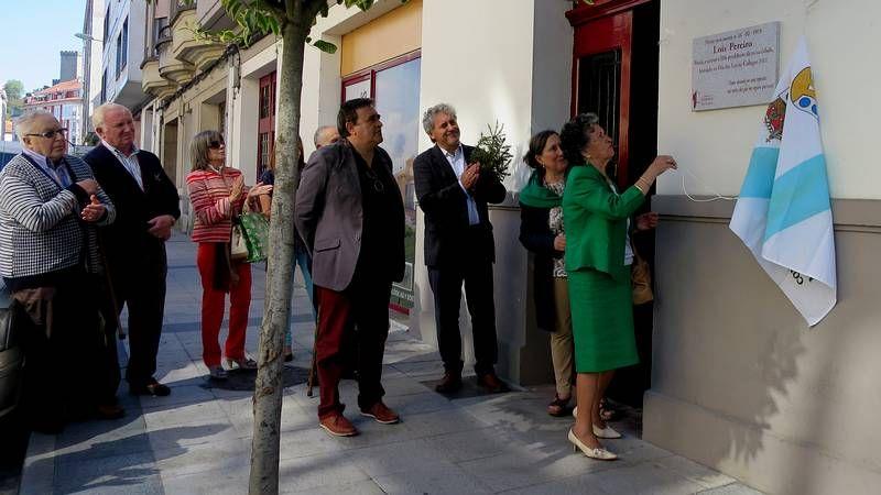 María Cristina Pavón e Isaac Lourido reciben 3.700 euros.