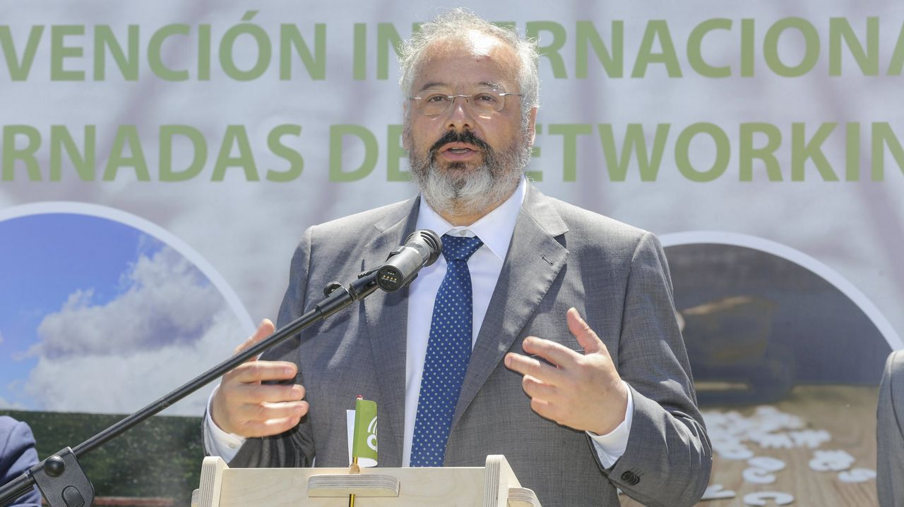 José Maza, hijo de José Manuel Maza