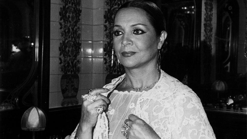 Marfrío introduce a Marín en el ciclo comercial de túnidos a granel