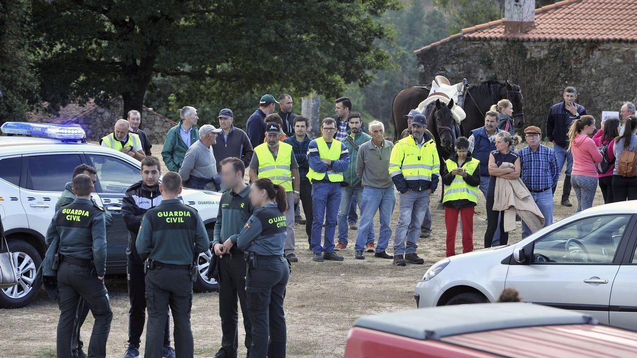El narcotraficante más buscado en España reaparece en un videoclip