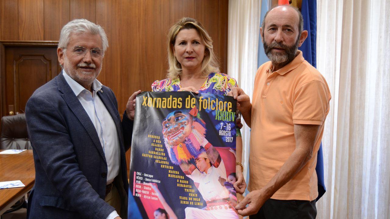 Niños de El Salvador, celtistas gracias a Nico Domínguez