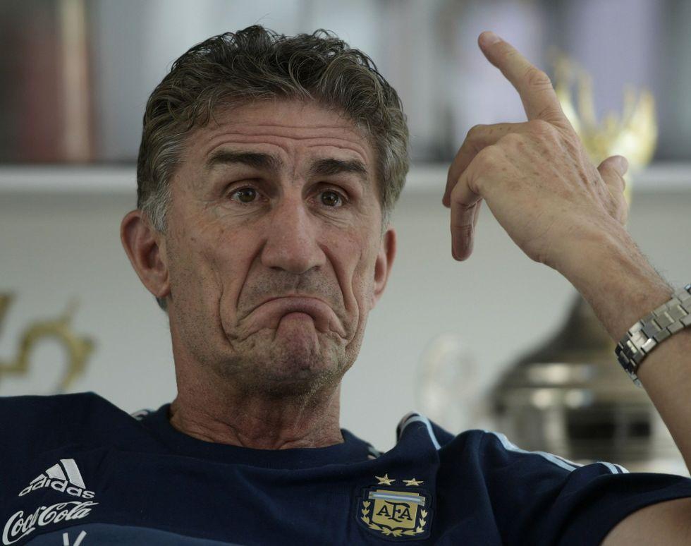 Piqué: «Lo que no me gusta del Real Madrid son las personalidades del palco»