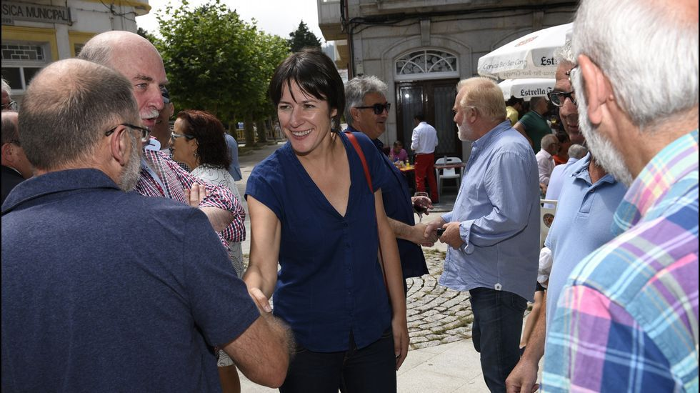 Gran seguimiento en Oviedo de la huelga contra la «reválida franquista»