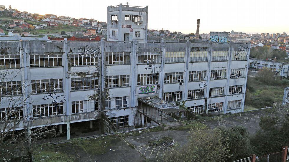 Las ocho temporadas de Mostovoi en Vigo