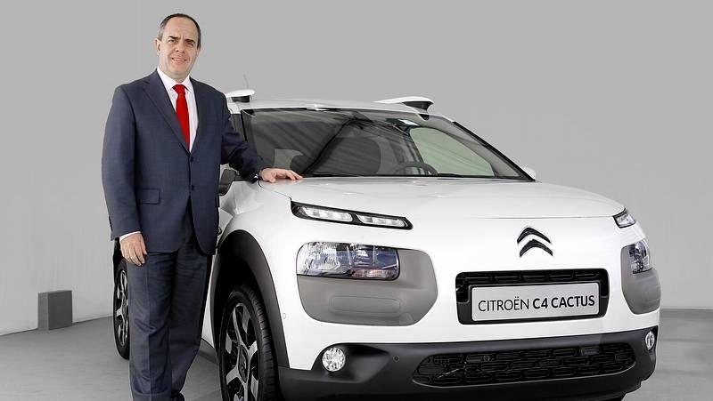 Los SUV o todocaminos se presentan como la última solución intermedia al coche molón pero práctico