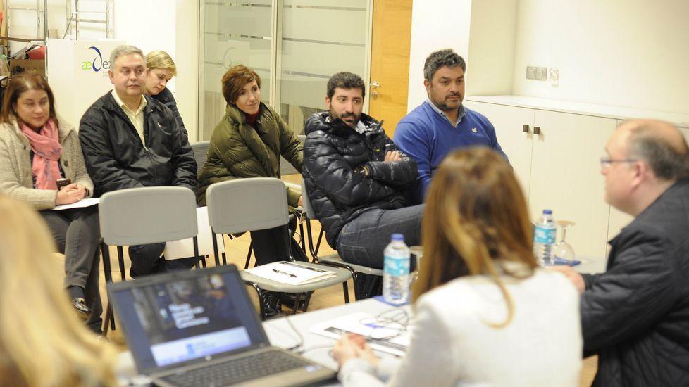 Rajoy y Sánchez se enzarzan al hablar sobre pensiones.La multa podría traducirse en millones de euros
