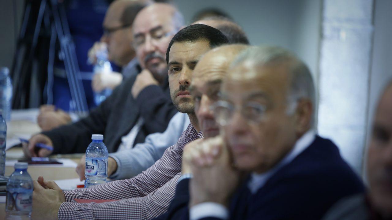 Purín por riego: ¿es viable cambiarlo en Galicia?