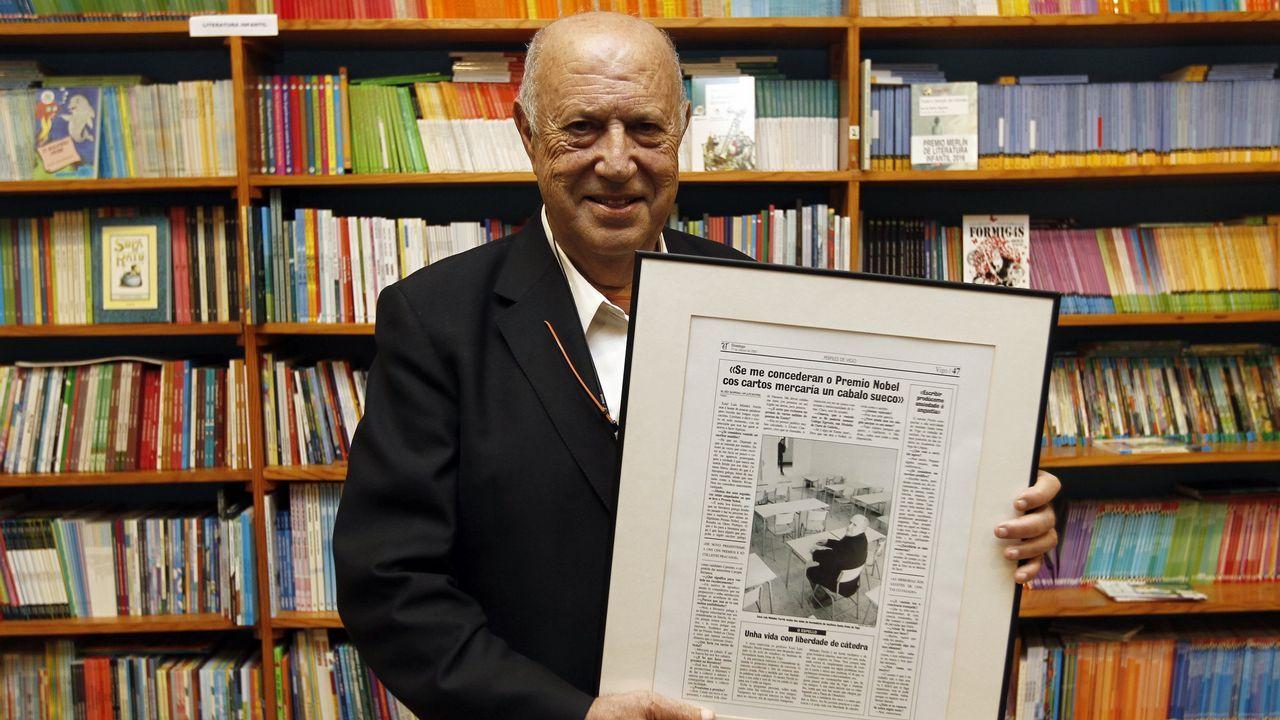 Albert Rivera: «Vamos a ser decisivos para que muchas alcaldías no tengan alcaldes populistas».Adrián López en su etapa en el Oporto
