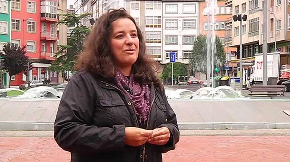 Omeprazol, paracetamol, ibuprofeno.... Esto es lo que no debes hacer.Xoaquín Fernández Leiceaga (PSOE), Luís Villares (En Marea), Pedro Puy (PP) y Ana Pontón (BNG), portavoces de los grupos en el Parlamento de Galicia, junto a Carmen Santos, de Podemos Galicia.