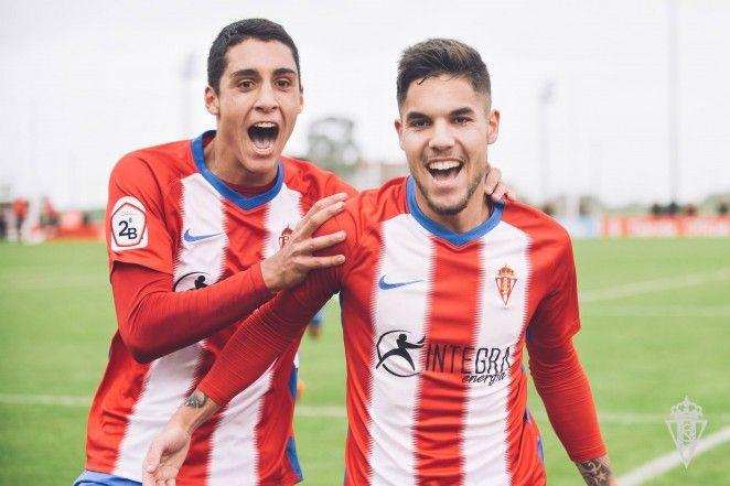 Sandoval y Pablo Fernández