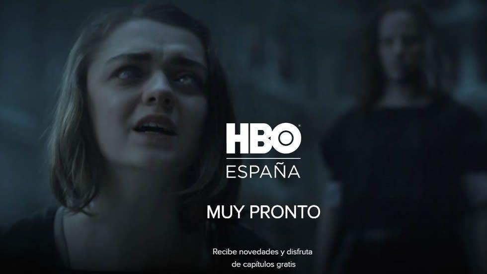 Touriñán debuta en «El club de la comedia» con un monólogo centrado en Galicia
