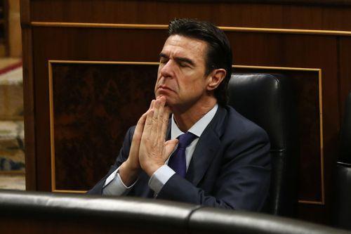 Despedida de TVE a Soria