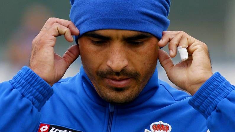 El paso de José Luis Oltra por el Deportivo