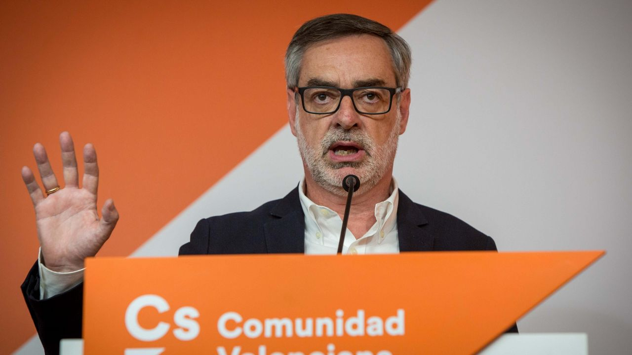 PP y PSOE suben el tono de sus acusaciones