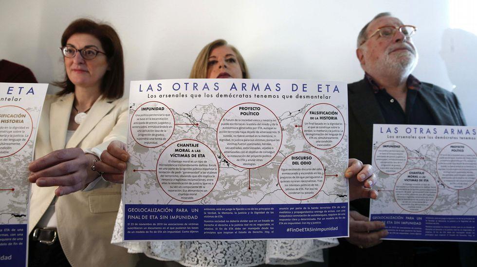 Rajoy se equivoca de botón en la votación de los presupuestos
