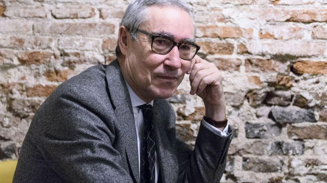 seijas.Borja Brañanova