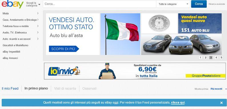renzi_xxl.El Dacia Sandero, de 8.500 euros, fue el «superventas» de agosto.