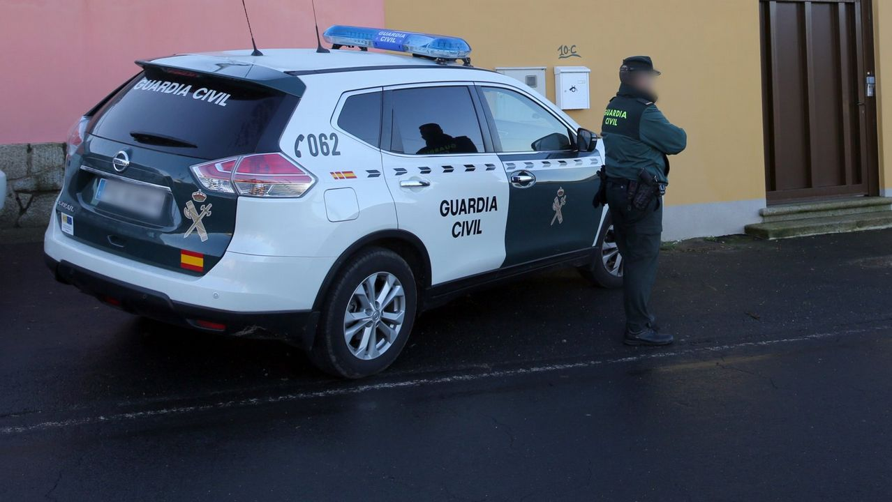 Chavela.Covadonga se colpasó por la asistencia debido al buen tiempo