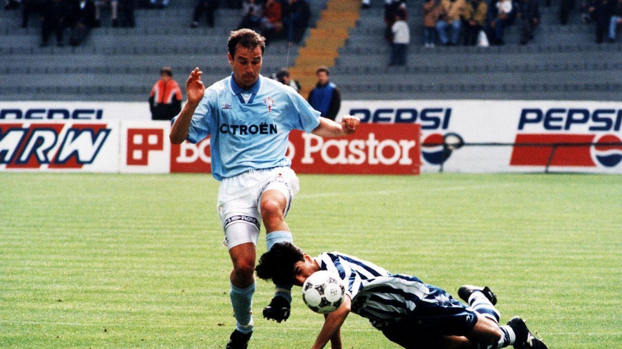 .Rafa Berges (1993-2001)