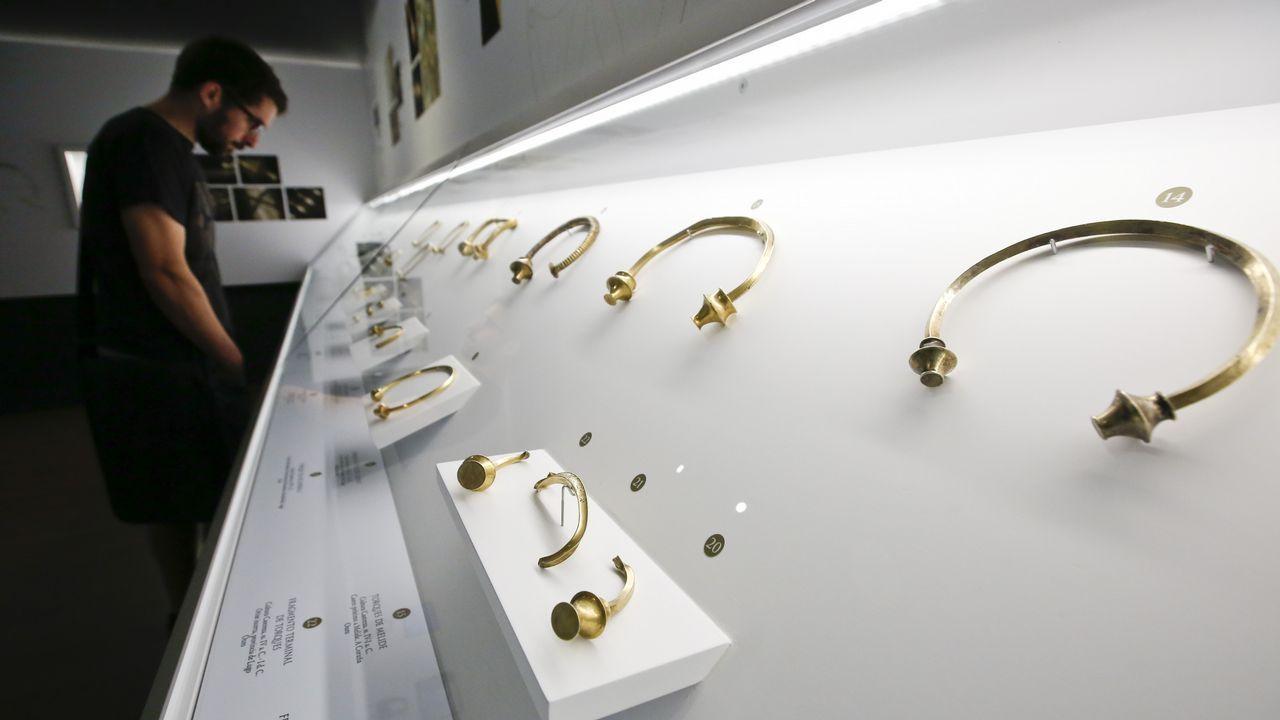 Así luce la  saladel oro .Logo de la campaña para declarar la cultura sidrera Patrimonio de la Humanidad