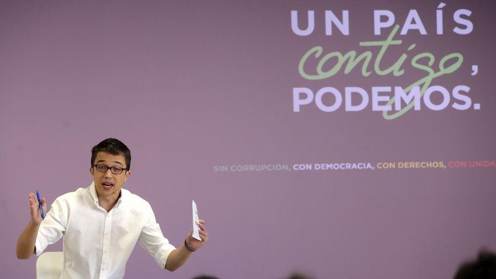 Sánchez y Rivera sellan su pacto