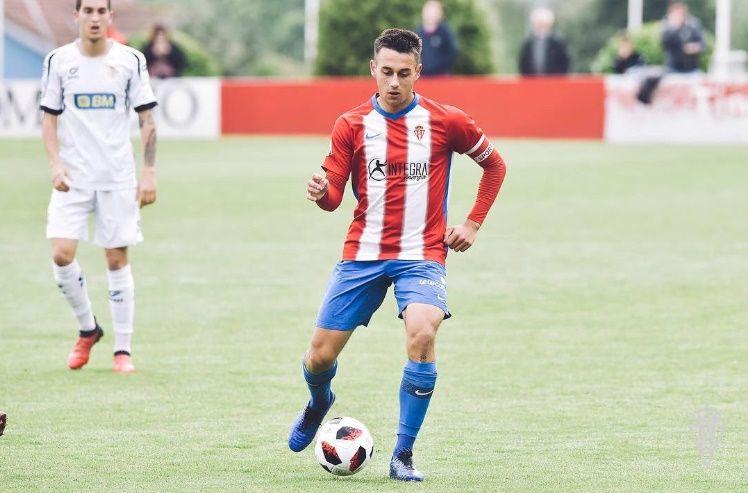 Pedro Díaz