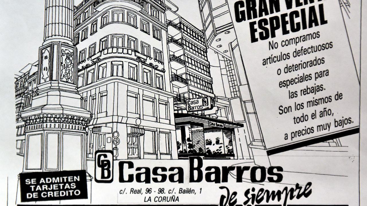 Aeropuerto de Asturias.Billetes de euro