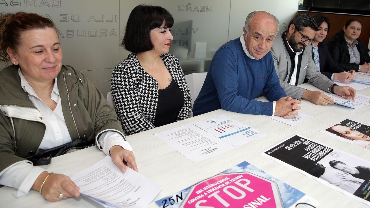 La Fiscalía se querellará contra Shakira por evasión fiscal.Oferta para médico en Oviedo