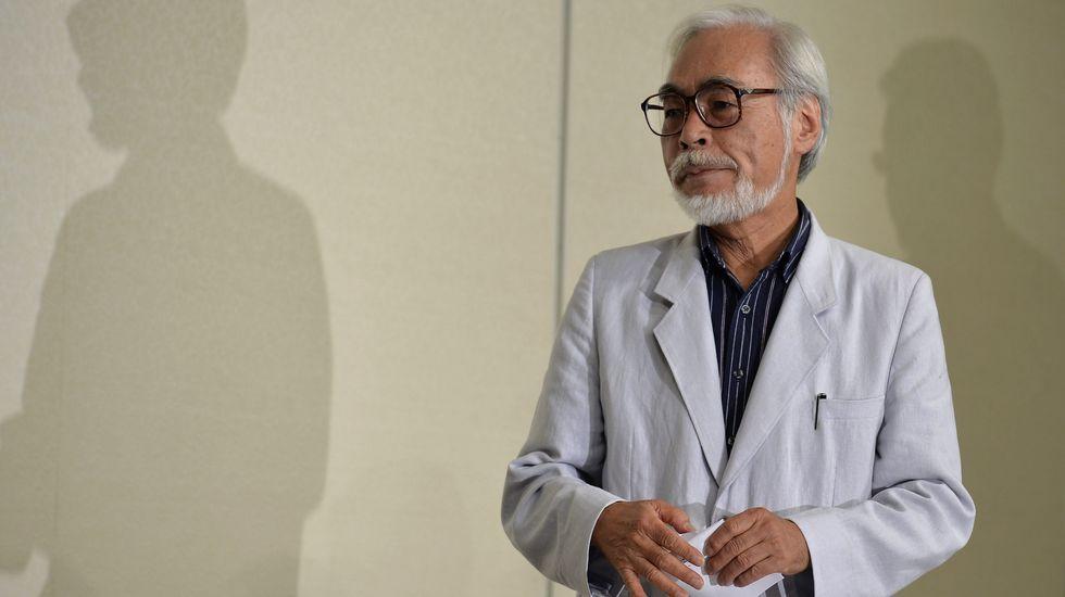 «Charlie Hebdo» vuelve a los quioscos.Miyakazi