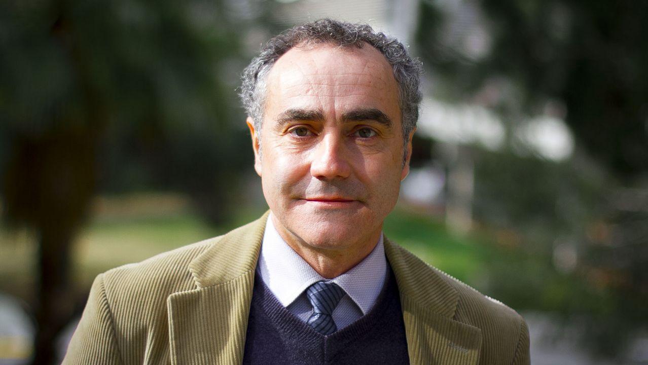 Pascual opina que el escaso apoyo militar hizo fracasar el alzamiento