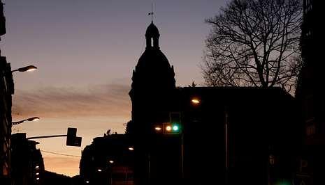 El PXOM por el que espera A Estrada hace tres décadas escribirá nuevo capítulo judicial en el Supremo.
