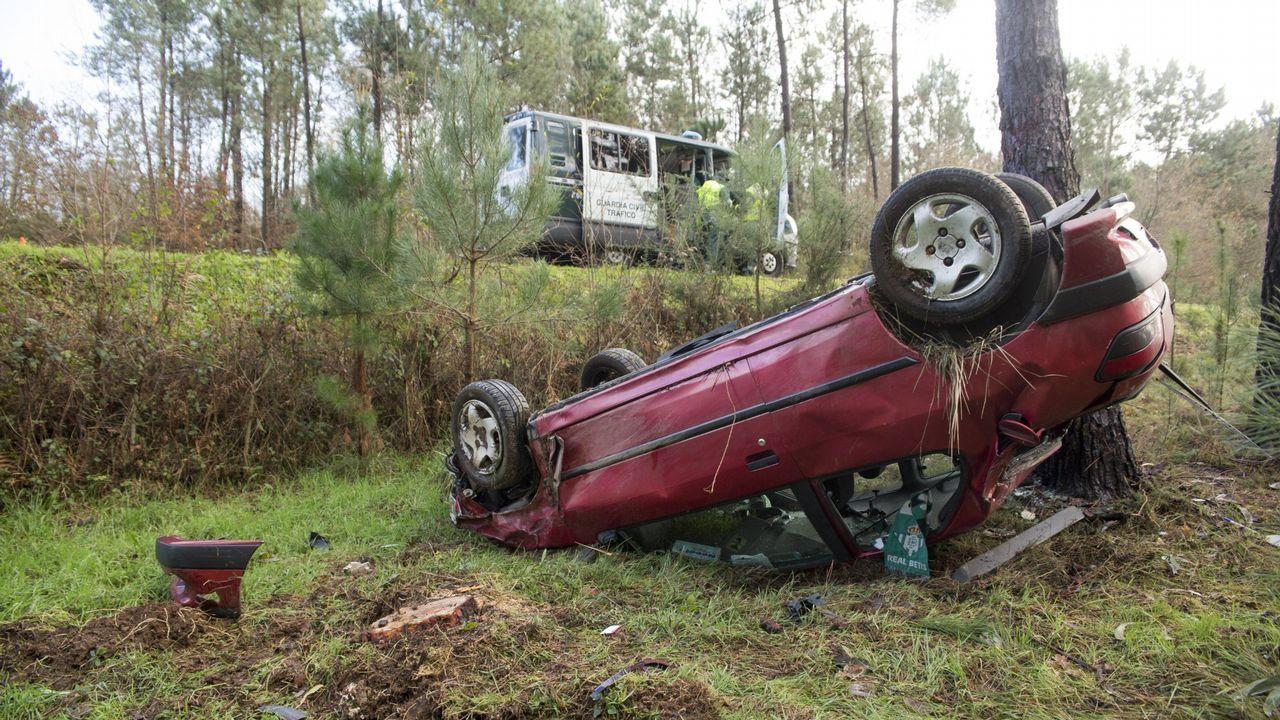 ¿Es una locura comprar un diésel hoy?.Nuevo Dacia Duster